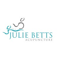 Julie  Betts