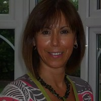 Suzanne Coldwell Therapist