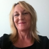 Sue Rowland Therapist