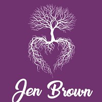 Jen Brown Therapist