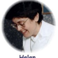 Helen  Goodman-Payne Therapist