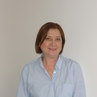 psychosynthesis therapists london Steff roeg is a counsellor near i am a qualified experienced psychosynthesis therapist working my psychotherapy and counselling practice is in central london.