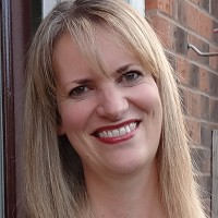 Clare Walmsley Homeopath In York Find A Therapy