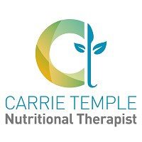 Carrie Temple