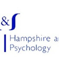 Hampshire & Surrey Psychology Psychologists and Psychotherapists