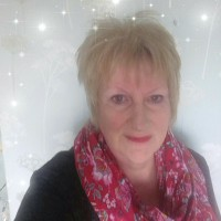 Sue Preston-Eyles