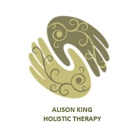 Alison King Therapist