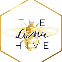 Luna Hive Therapist