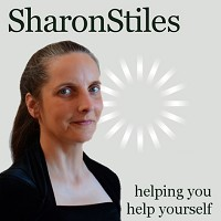 Sharon Stiles